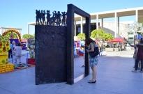 Dia de los Muertos in Los Angeles, part 1 (16)