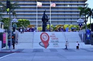 Dia de los Muertos in Los Angeles, part 1 (18)