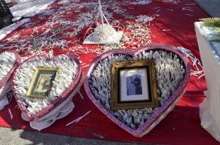 Dia de los Muertos in Los Angeles, part 2 (17)