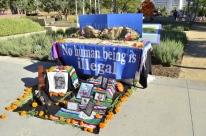 Dia de los Muertos in Los Angeles, part 2 (4)