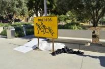 Dia de los Muertos in Los Angeles, part 2 (5)
