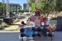 Dia de los Muertos in Los Angeles, part 2 (6)