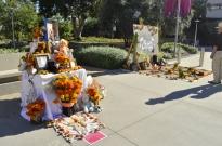 Dia de los Muertos in Los Angeles, part 2 (9)