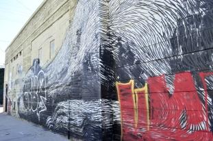 Street Art in L.A (10)