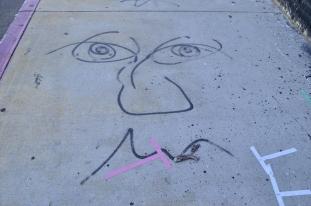 Street Art in L.A (11)
