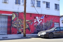 Street Art in L.A (14)