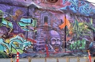 Street Art in L.A (15)