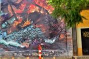 Street Art in L.A (17)