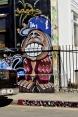 Street Art in L.A (19)