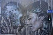 Street Art in L.A (20)