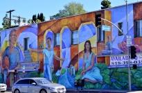 Street Art in L.A (3)