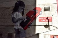 Street Art in L.A (8)