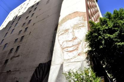 Street Art in L.A (9)