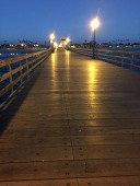 Brrrr-isk Walk on the Pier (6)