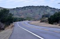 Sunday Morning Drive Near Orange (8)