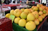 LB Farmer's Market (2)