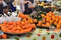LB Farmer's Market (3)