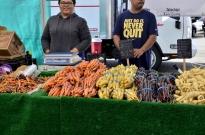 LB Farmer's Market (5)
