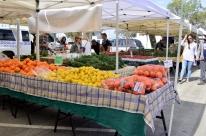 LB Farmer's Market (9)