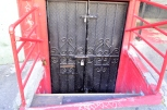 A Collection of San Francisco Doors (20)