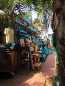 beach-shop-at-the-beach-2