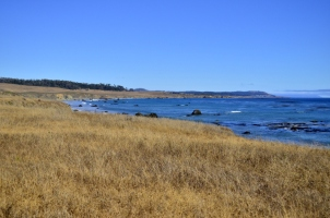 californias-central-coast
