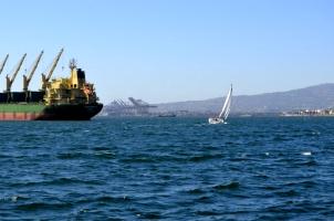 sailboat-in-l-a-harbor