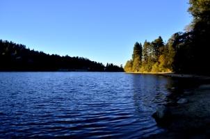 lake-gregory-nearing-sundown