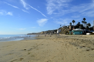 late-afternoon-at-crystal-cove