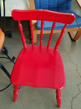 red-chair-refurb-1