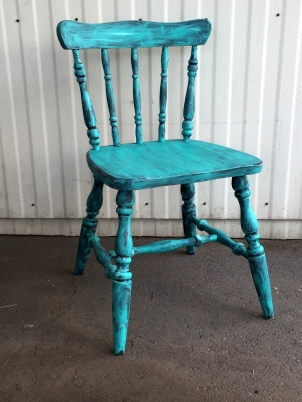 red-chair-refurb-3