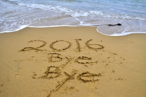 2016-bye-bye