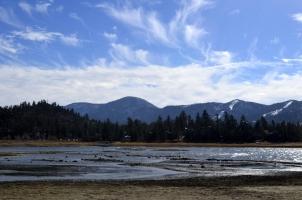 big-bear-lake-at-thanksgiving