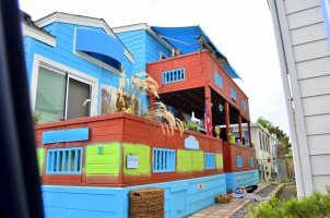 a-very-colorful-house