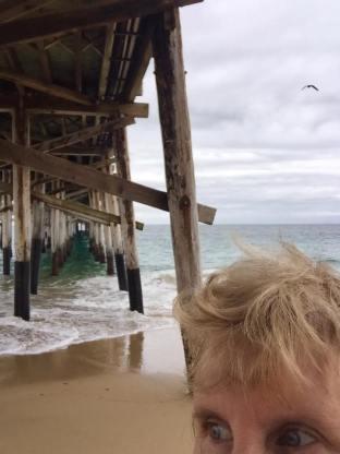 newport-beach-last-day-2016-15