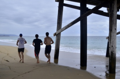 newport-beach-last-day-2016-3