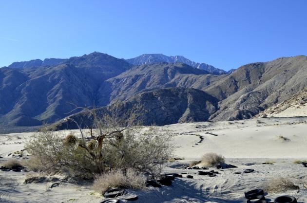 tires-in-the-desert