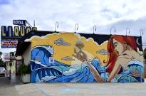 art-along-the-coast-4