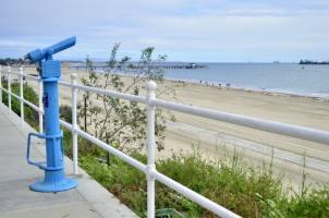 telescope-to-the-sea