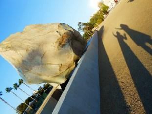 weekly-photo-challenge-shadow-1