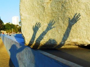 weekly-photo-challenge-shadow-2