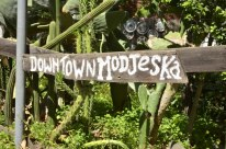 Modjeska, Off the Beaten Path (9)