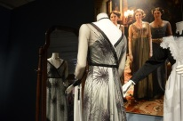 Dressing Downton Exhibit at Muzeo, 2 (5)