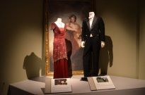 Dressing Downton Exhibit at Muzeo, 2 (7)