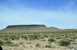 Opera in Death Valley (1)