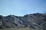 Opera in Death Valley (14)