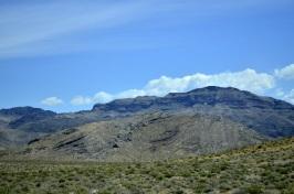 Opera in Death Valley (2)