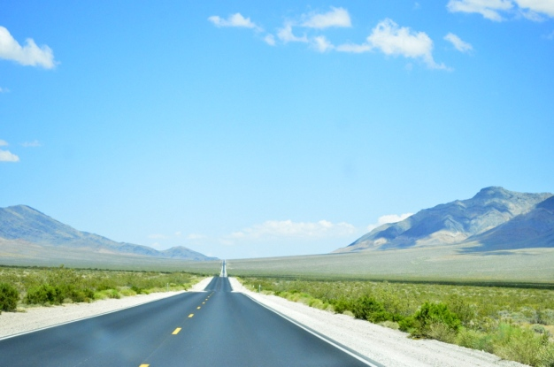 Road Trip (8)