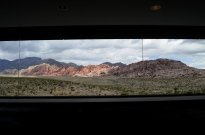 Spectacular Red Rock Canyon (3)