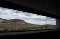 Spectacular Red Rock Canyon (4)